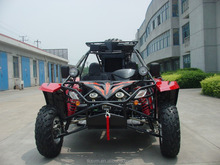 TK1100GK-2B 4x4 dune buggy for sale
