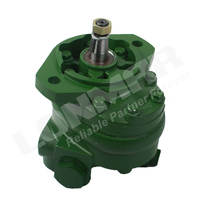 Tractor Parts John Deere Hydraulic Pump