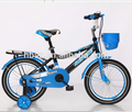 wholesale dirt bike kids bike from china factory
