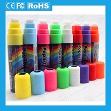 Alibaba Express Paint Marker Pen