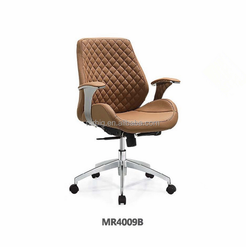 MR4009A executive chair , ceo office chair , china executive chair