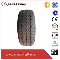 China high quality cheap price for PCR tire 215/65R16