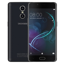 download free mp3 ringtones mobile phone DOOGEE Shoot 1 16GB latest projector mobile phone