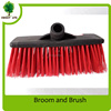 /product-detail/china-manufacture-home-cleaning-broom-with-soft-brush-60458736297.html