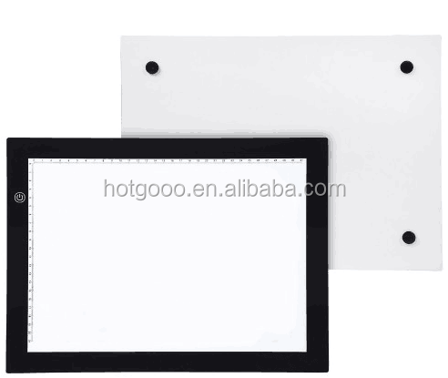 A4 light board light box light pad