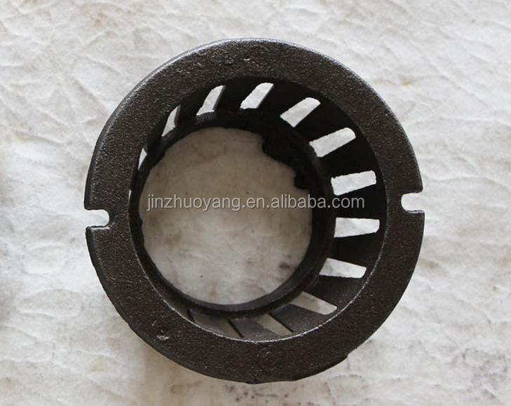 china factory grating cast iron