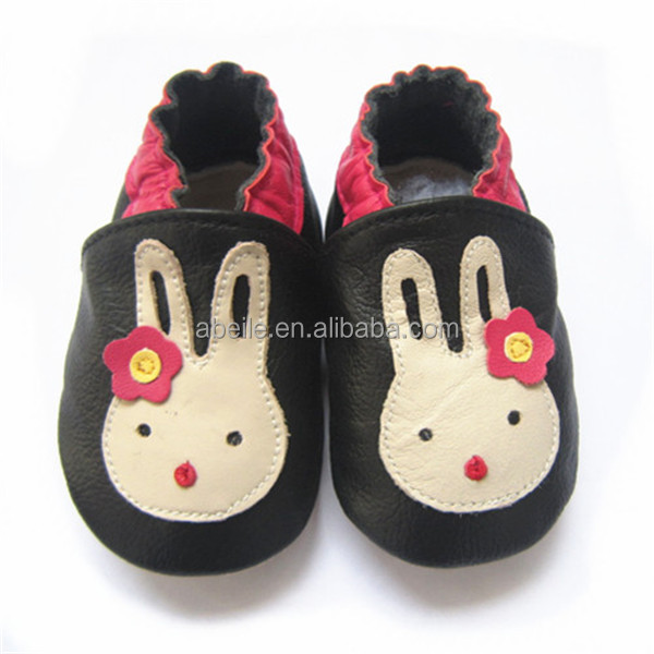 ebooba casual accessories soft sole brown sport clothing Rabbit flat leather bottle brand children or kids toddler shoes