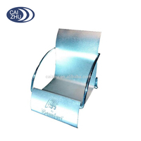 Aluminum Alloy Mobile Cell Phone Display Holder Stand