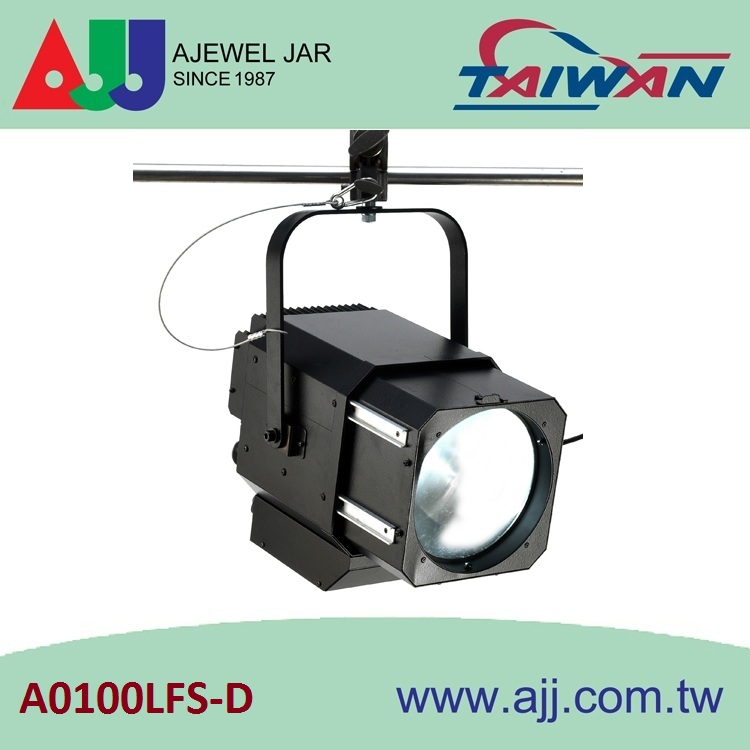 100w cheap led light bars in china, soda ash light manufacturer in china, china light trucks
