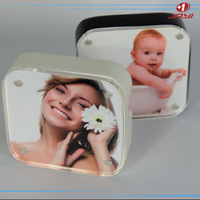 Wholesales water proof high quality open hot girl photo sexy women japan nude girl picture frame