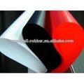 Pvc strip curtain,polar plastic pvc strip curtain,transparent cold room pvc strip curtain