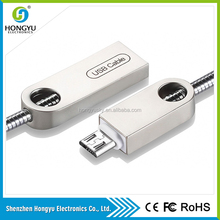China online selling High Speed Driver Download data cable charging data