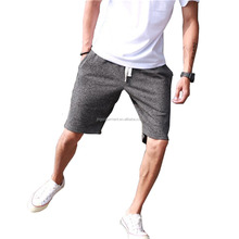 man's Gary terry Casual and sport short pants