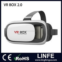 2016 Wholesale Vr Box 2 0
