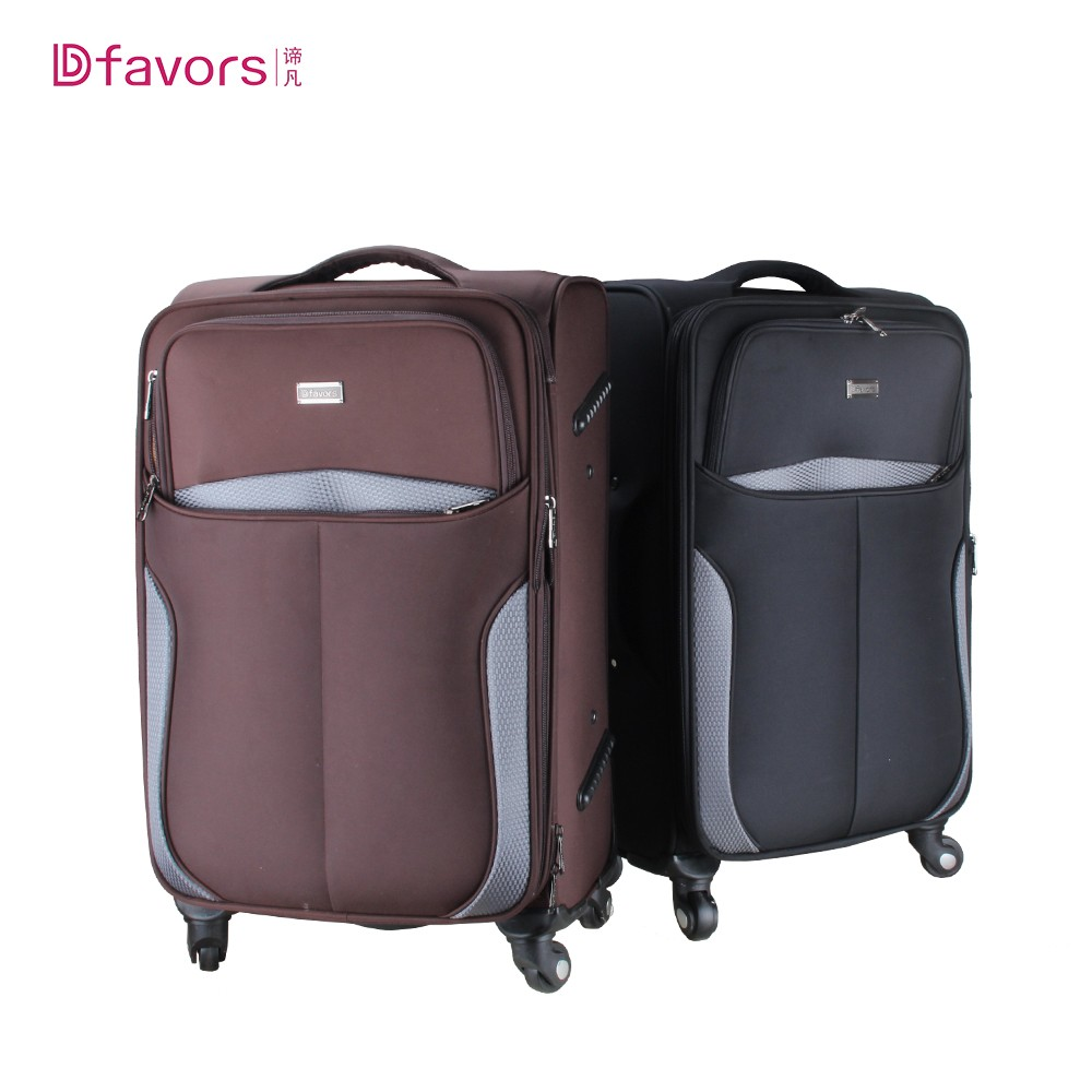 Buy Cheap Luggage with Cheap Wholesale Price from Trusted ...