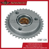 CBT125 High Quality Motorcycle clutch for suzuki motorcycle parts clutch