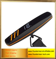 2016 Newly Electronic Luggage scale with Blue LED backlight