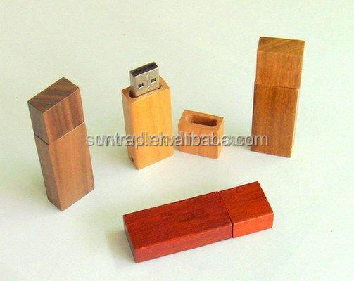 concise top selling product 2015/bulk list Wooden lighter USB Flash drive/usb flash/usb memory