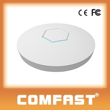 2015 Brand New!!U-boot unlimited root the system outdoor access point