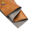 /product-detail/china-oem-manufacturer-semi-perforated-fabric-manufacturer-embossing-metallic-artificial-roll-pu-leather-stock-for-sofa-60689365821.html