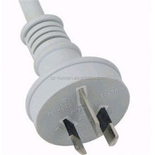 extension electrical cords 3m in excellent quality and factory price