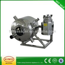 Promotional Stainless Steel Water Pressure Tank,SS Gathering Tank