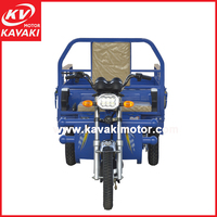 Top Quality Cheap Auto Rickshaw Price In India