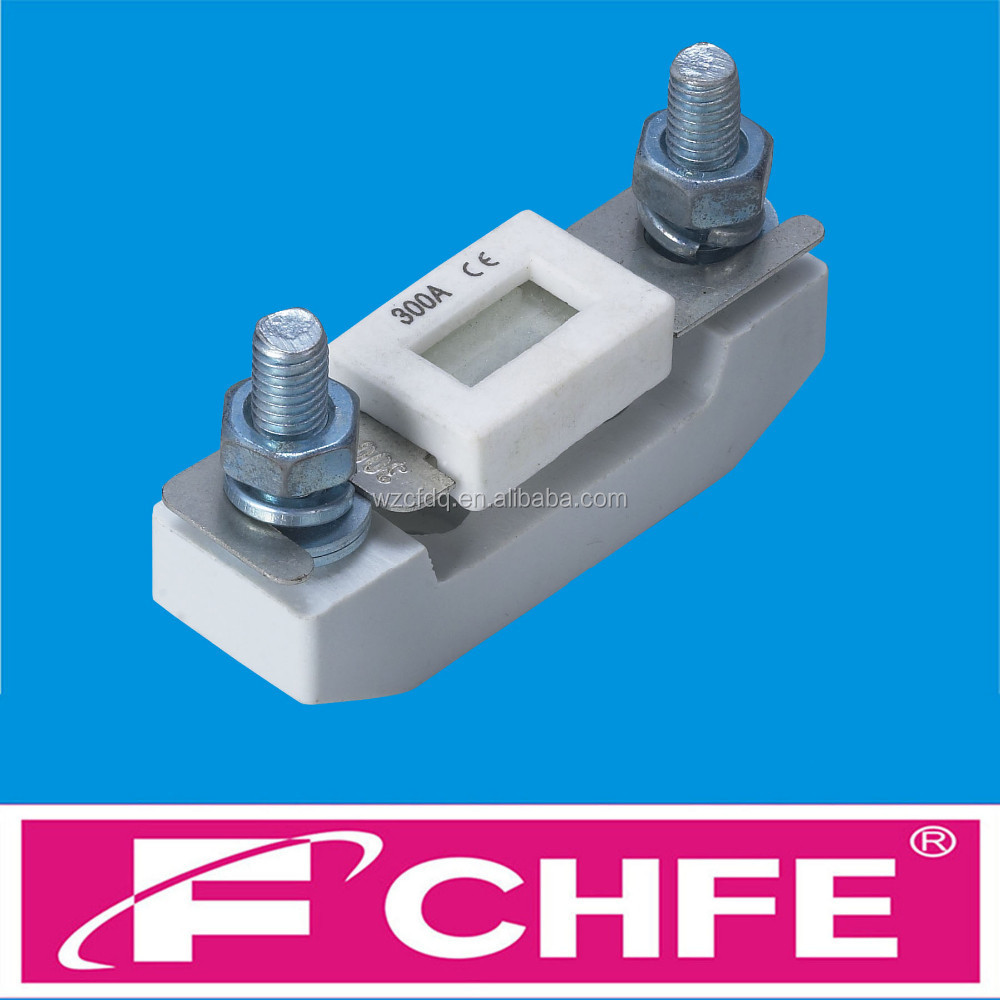 CHFE little balde fuse link for auto fuse types