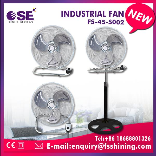 Hot sell electric motor cooling fan blade with great price