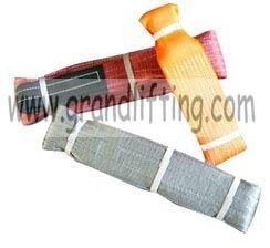 polyester webbing sling 1t-10t