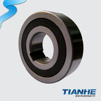 Bicycle One Way Clutch Bearing Facing