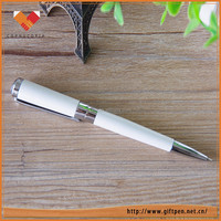 Large supply expensive fountain pen best luxury pen luxury pen brands