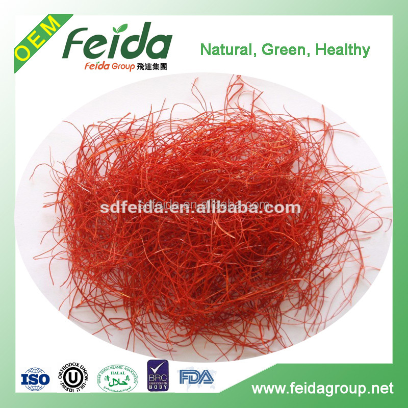 4000-9000 Shu high purity air dried yidu chili flakes/powder/rings