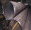 high quality 2 inch galvanized carbon scrap steel pipe