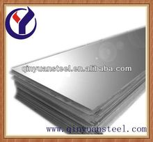 black titanium mirror stainless steel sheet 201