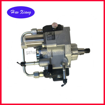Injection Pump Assy 294000-0900