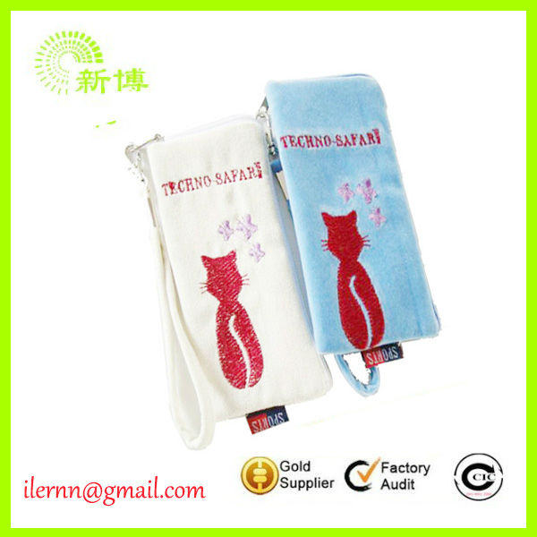 2013 hot sale phone covers football