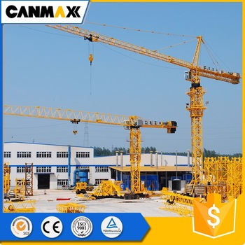 Most Popular Professional China Top Brand tower crane light