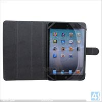 Shockproof 8 inch case for tablet P-UNI8TABCASE009