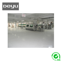 guaranteed quality unique small contraction warranty sound-absorbing vinyl plank pvc flooring