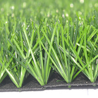 Fifa Approved Artificial Turf From China
