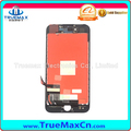 2018 Newly LCD display assembly with digitizer for iPhone 7