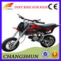 Cheap mini electric dirt bike for kids