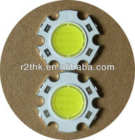 Hot products 2013 new,Super bright 1400lm Surface mount led round in Shenzhen with CE & RoHS