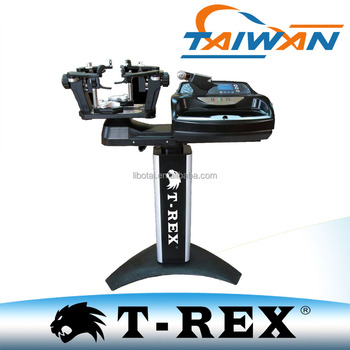 Tennis Stringing Machine >> Taiwan Made Rex8000 Badminton Racket Tennis Stringing Machine View Tennis Stringing Machine Rex Rex Product Details From Li Bo Tai International