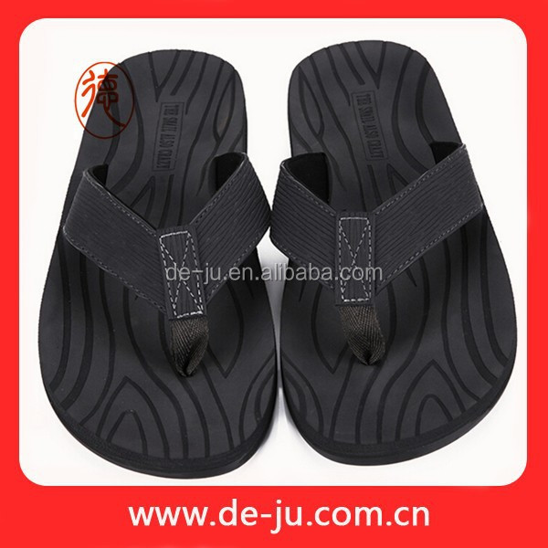Personalized Fashion Flip Flop Mens Buy Slipper China
