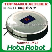 Hot! Newest Robot Vacuum Cleaner/Robot cleaner/vacuum cleaner robot