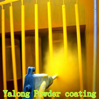 China painting coating suppliers/manufacturer wooden grain spray paint powder