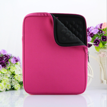 OEM manufacture EVA eco-friendly 10 tablet case for waterproof bag for ipad air/pro