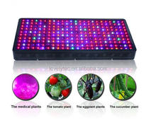 Best price of high intesity high lumens output 900w led grow light for plants grow
